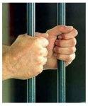 بازداشت امیر علوی، فعال سیاسی درزنجان